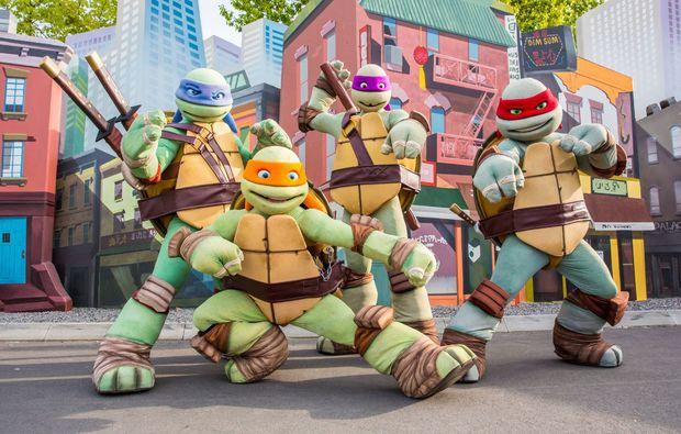 erlebnisreise-movie-park-bottrop-turtles