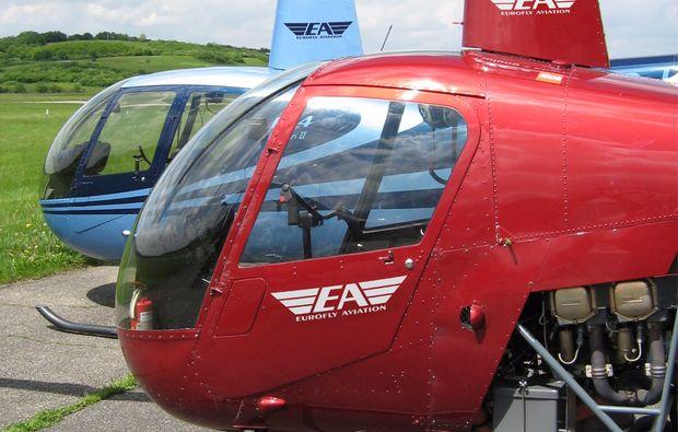 hubschrauber-selber-fliegen-20-minuten-heli