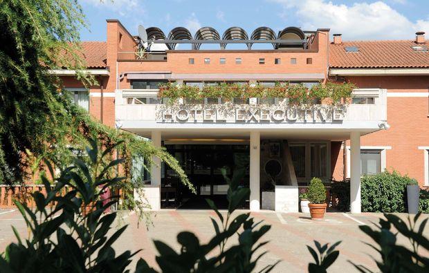 staedtereise-siena-hotel