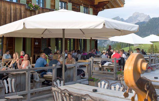 kurztrip-zweisimmen-restaurant