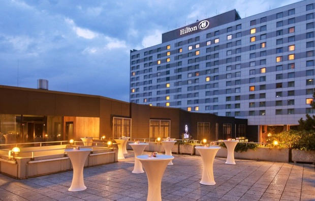 staedtereise-duesseldorf-hotel-hilton