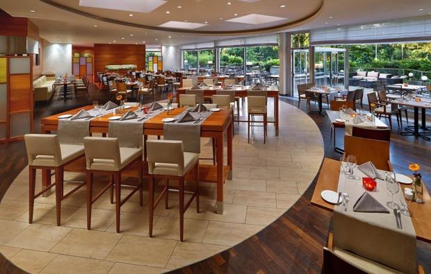 staedtereise-duesseldorf-hotel-restaurant