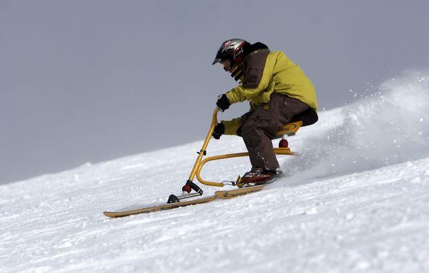 snowbike-workshop-schnee-steinach
