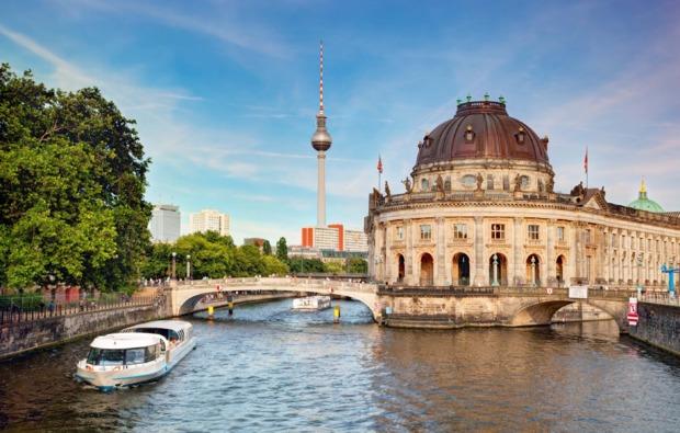 traumtag-fuer-zwei-berlin-sehenswuerdigkeiten