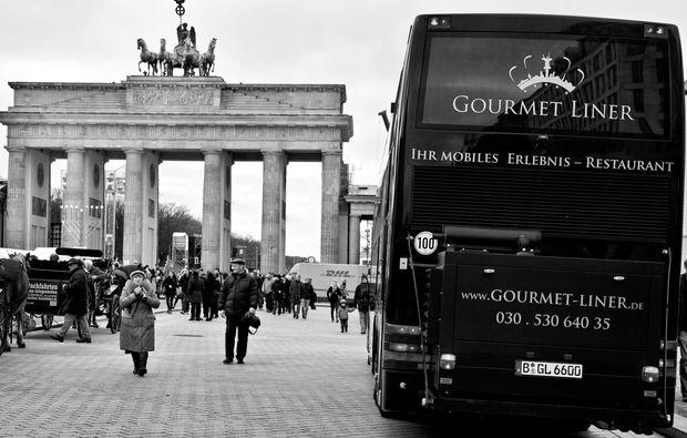 stadt-kultour-berlin-freizeit