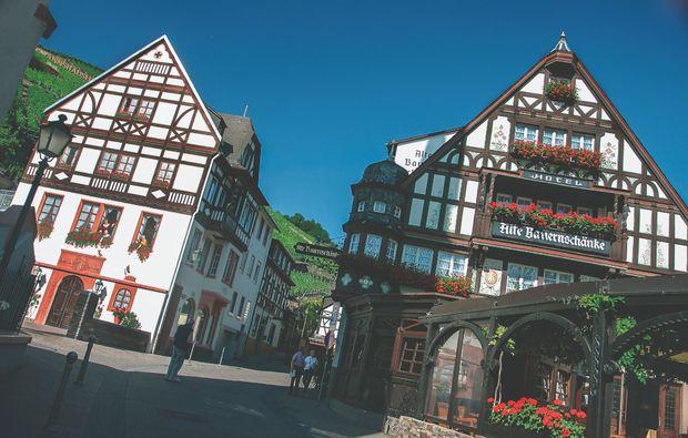 romantikwochenende-ruedesheim-assmannshausen-unterkunft