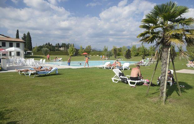 kurzurlaub-italien-lazise-bg3
