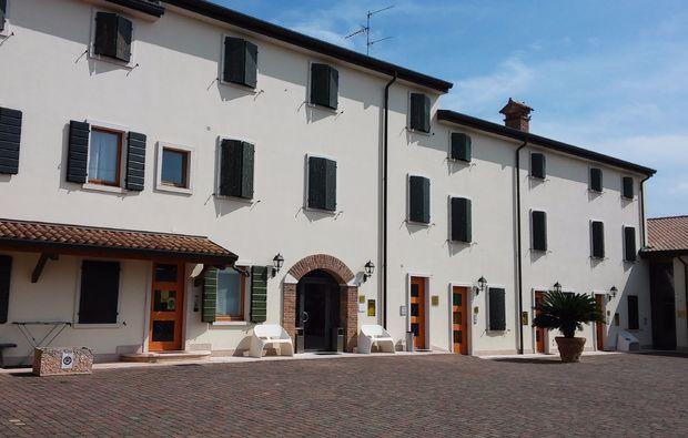 kurzurlaub-italien-lazise-bg5