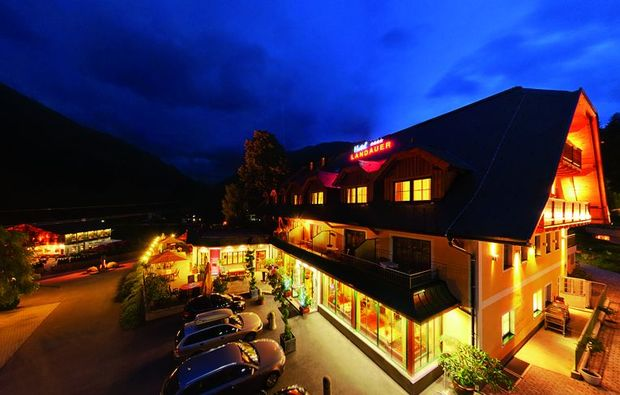 kurzurlaub-rohrmoos-untertal-hotel