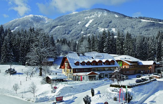 kurzurlaub-rohrmoos-untertal-skigebiet