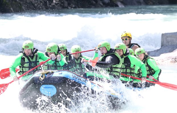 rafting-haiming-tour-imster-schlucht