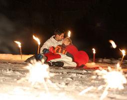 flutlicht-skifahren2
