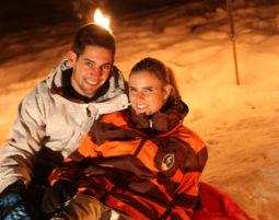 flutlicht-skifahren3