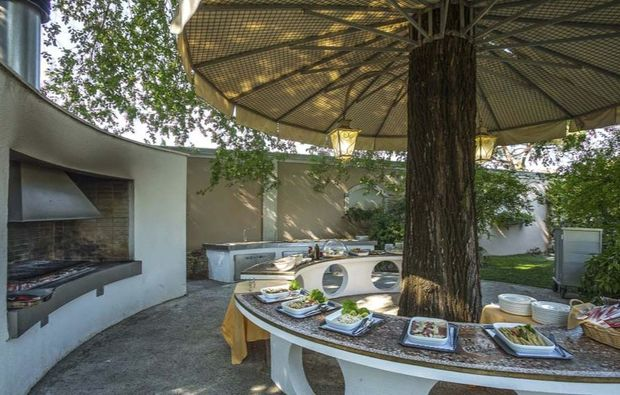therme-abano-barbecue