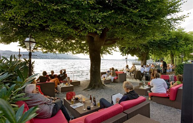 europas-schoenste-staedte-fuer-zwei-kuesnacht-entspannung