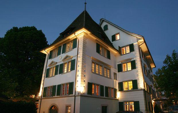 europas-schoenste-staedte-fuer-zwei-kuesnacht-hotel