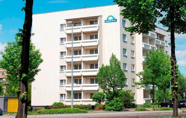 staedtetrips-leipzig-hotel