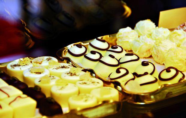 weinverkostung-ellmau-dessert