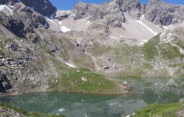 wander-tour-berge-haeselgehr