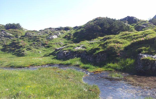 wander-tour-haeselgehr-berge