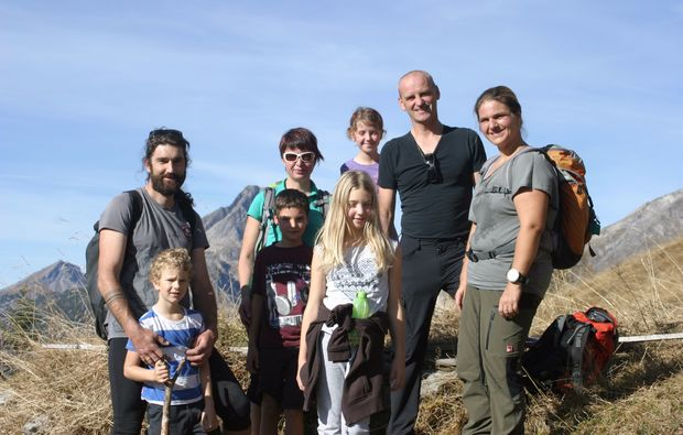 wander-tour-haeselgehr-wandern-familie-fun