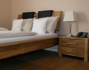 staedtereise-frankfurt-hotelzimmer