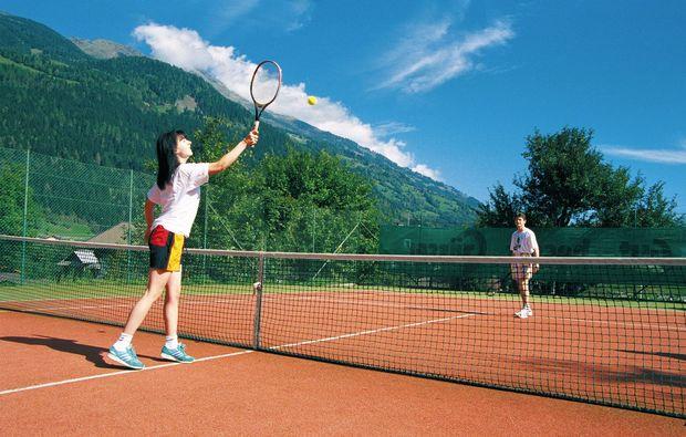 entspannen-wellnesshotels-rangersdorf