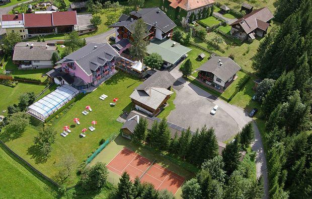 fuer-zwei-wellnesshotels-rangersdorf