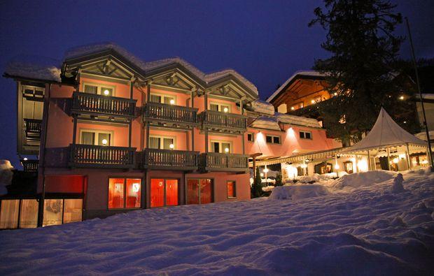 wellnesshotels-fuer-zwei-rangersdorf