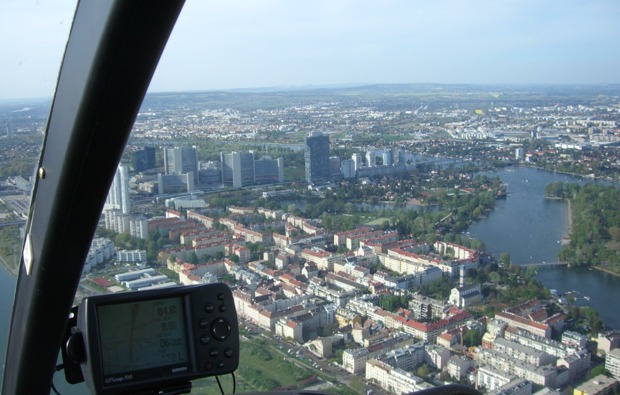 hubschrauber-rundflug-bad-voeslau-bg1