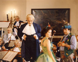 19_Conductor_Magic_Flute