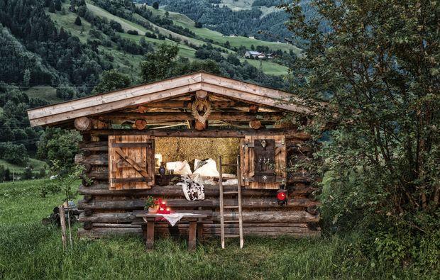 uebernachten-dorfgastein-heustadl