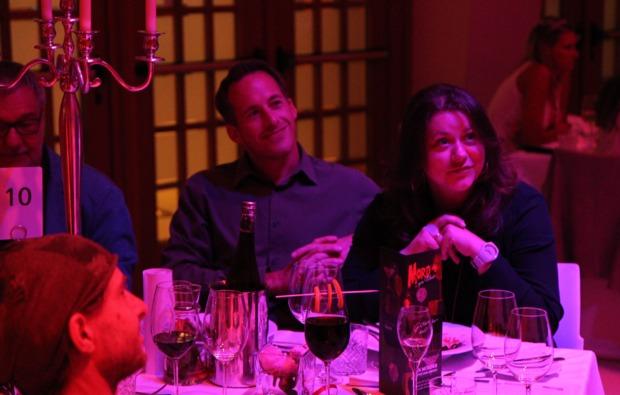 rosenburg-moerder-dinner-dinnershow