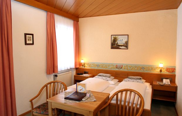 berghotel-bad-hofgastein-doppelzimmer