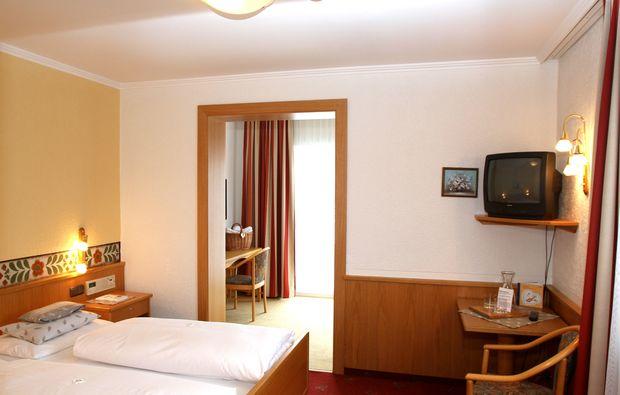 berghotel-bad-hofgastein