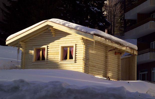 wellness-wochenende-davos-sauna