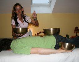 mobile_massage2
