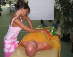 mobile_massage3