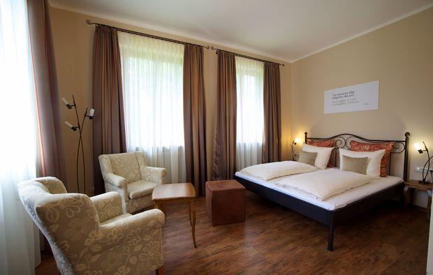 kurzurlaub-fuessen-hotel