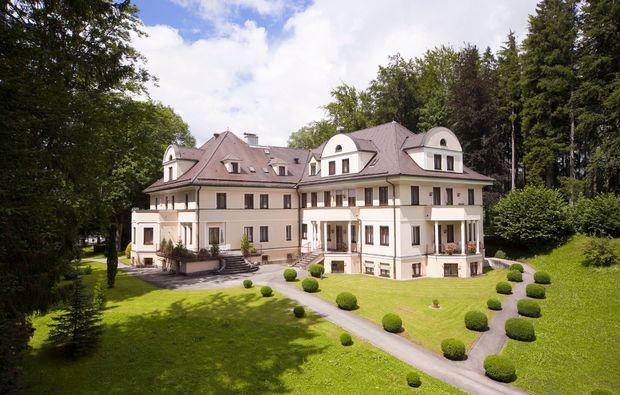 kurzurlaub-fuessen-villa1482230798