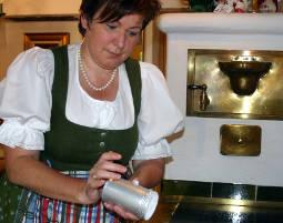 ElfriedeBertiSalzburgerNockerlMeisterin
