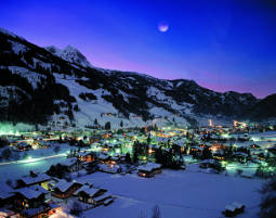 UnterbergerWirt_Ort_Winter
