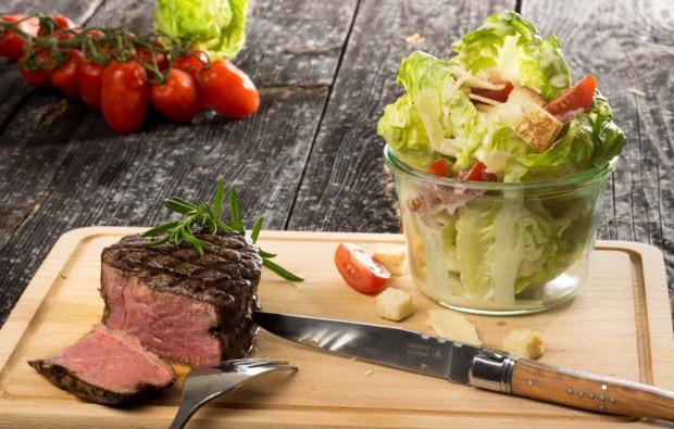 kulinarische-reise-st-kathrein-am-offenegg-gericht