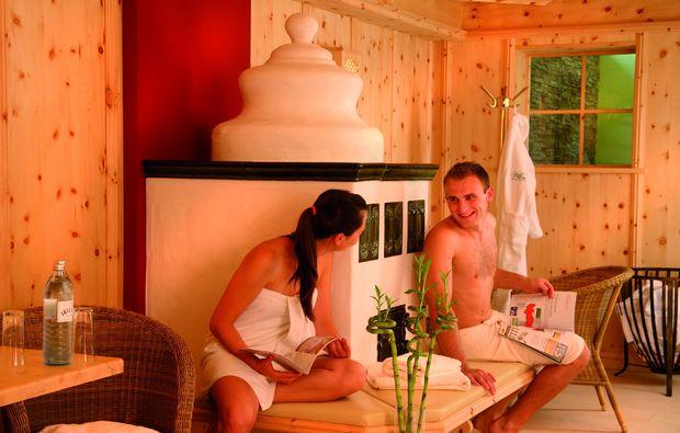 wellnesshotels-bad-schallerbach-entspannen