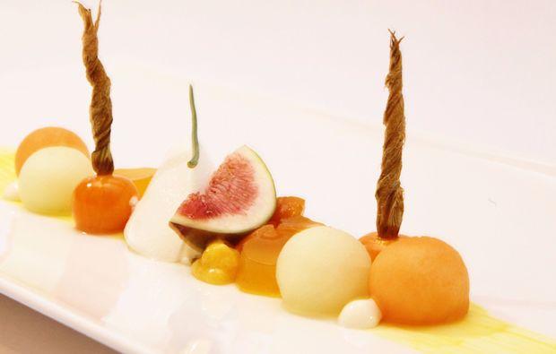 candle-light-dinner-fuer-zwei-wien-3-bezirk-desert