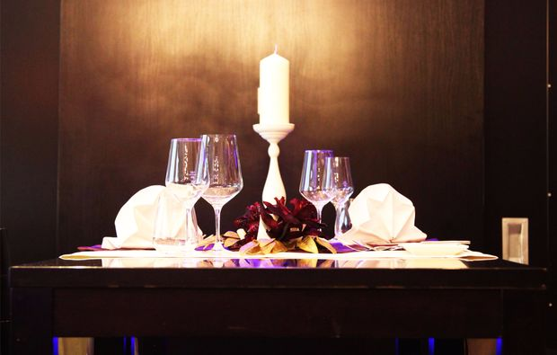 kerzenschein-dinner-fuer-zwei-wien-3-bezirk