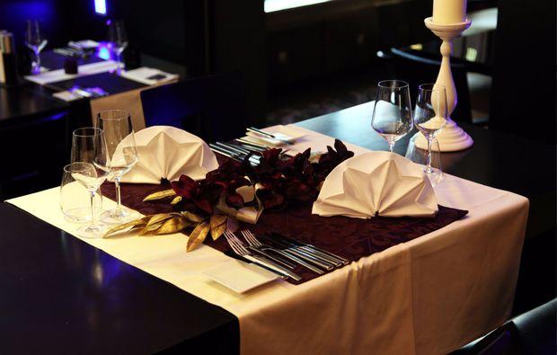 romantisches-dinner-fuer-zwei-wien-3-bezirk