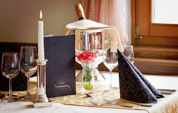 millstatt-romantikwochenende-hotel