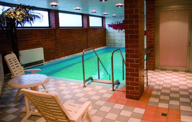wellnesshotel-joeckel_big_1