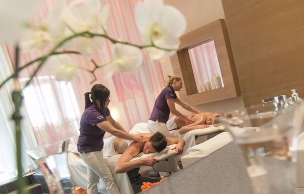 hawaiianische-massage-kaprun-tauern-spa